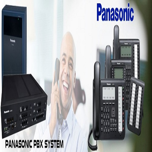 PA & pabx System Supplier in Bangladesh
