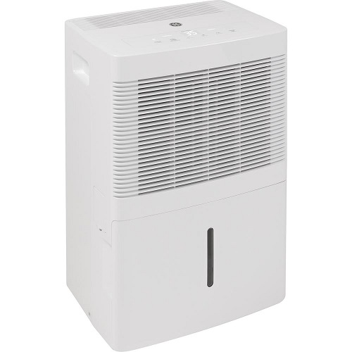 dehumidifier supplier in bangladesh